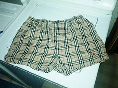 pattern, textile, clothing, pattern, design, shorts, plaid,