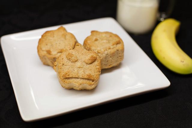 muffins_3