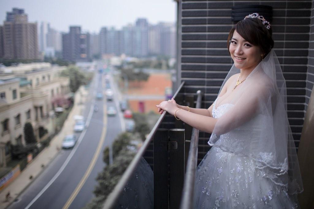 承威&雅芳 婚禮紀錄 (39)