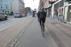 Copenhagen 10 Infrastructure