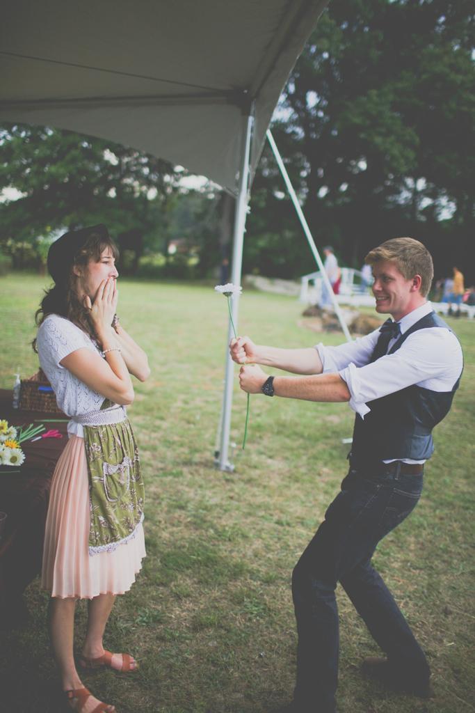 Nick&Haley (Mackenzie Hope Photography)-207