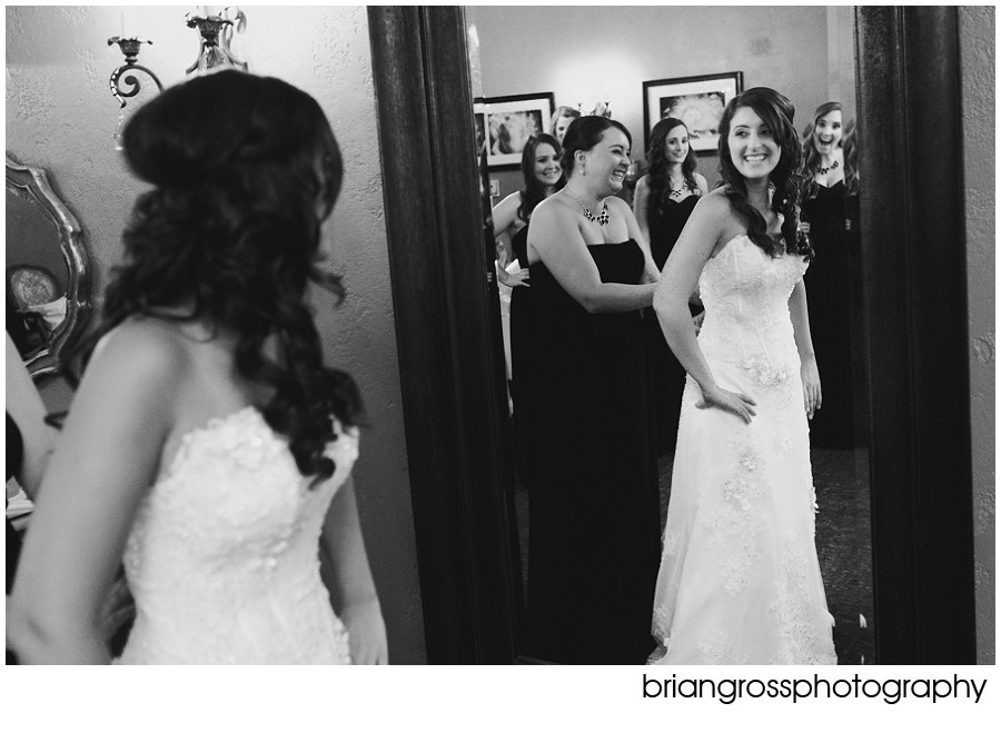 R_A_Casa_Real_Wedding_Brian_Gross_Photography-122