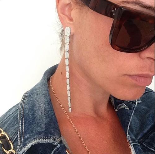 jaimiegellerjewelry33