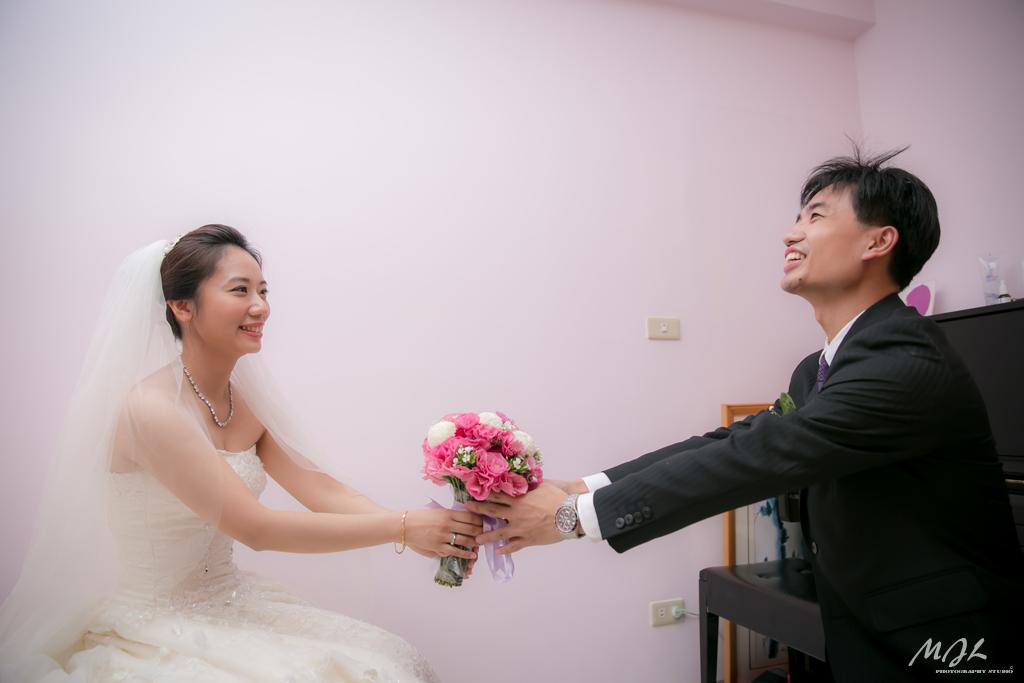婚禮攝影,喵吉啦,民生晶宴,圓劇場,証壹,玫霖,新秘小妤