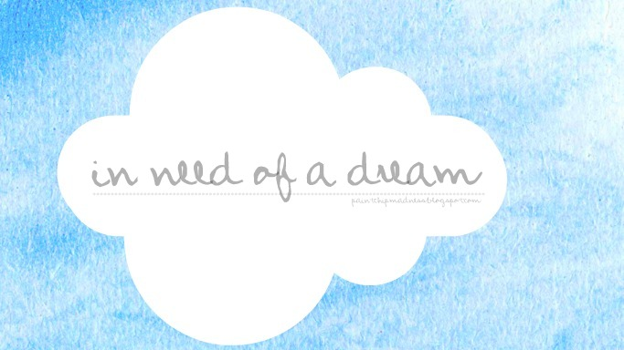 clouddream