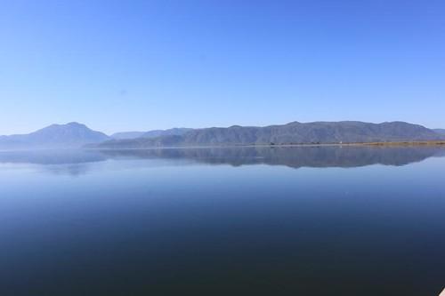 IMG_9046_Koycegiz-lake