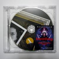 CD_bootleg