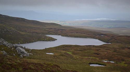 mountain view fermanagh cuilcagh loughmelvin thurmountain loughmacneanupper loughatona
