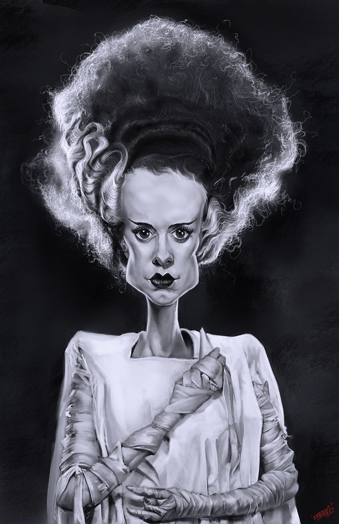 Bride-Of-Frankenstein_10_23_13