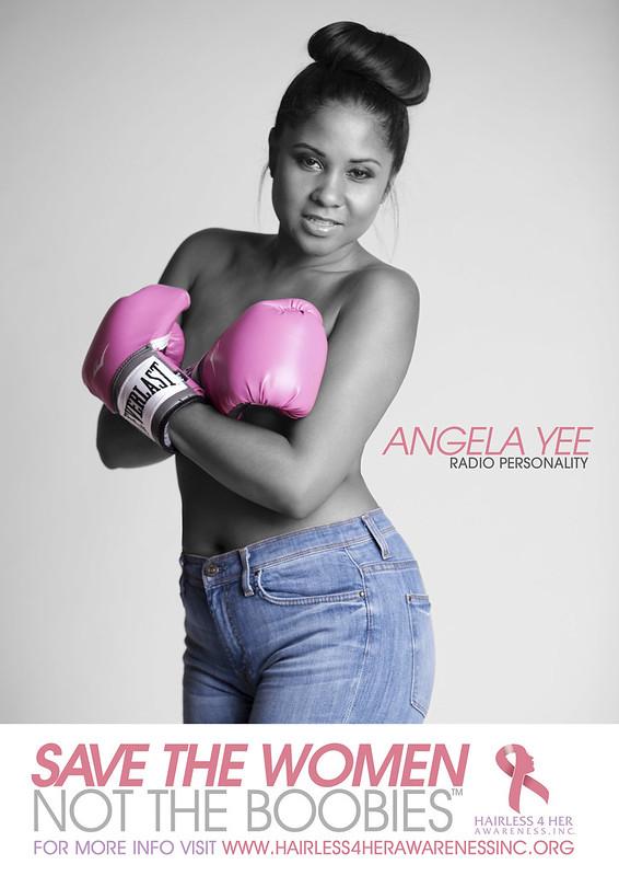 STWNTB-Angela-Yee-1