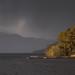 untitled-35-2.jpg by nicola wilding