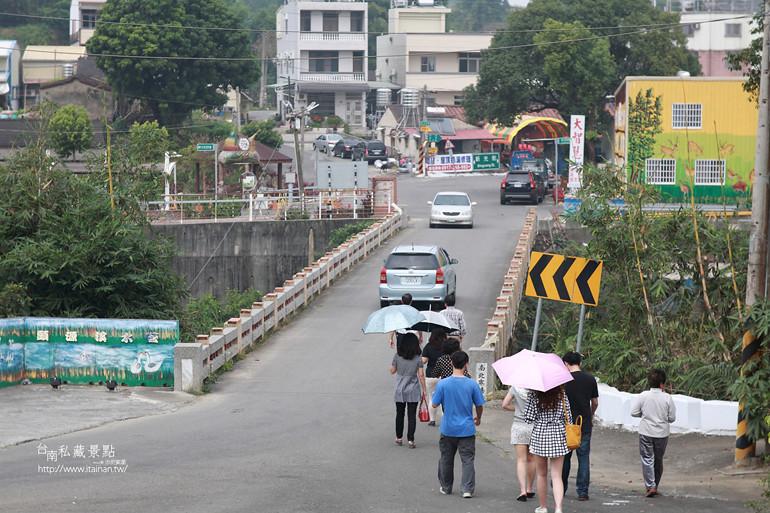 台南私藏景點--關廟新光社區 (14)