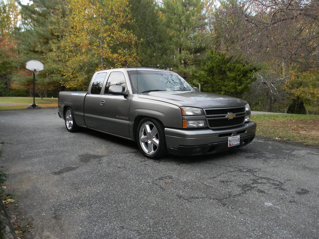 2007 Chevy Silverado Lowered Nnbs 22s 532863 further Wallpaper 1b in addition 2011 Impreza sti cosworth cs400 additionally Custom 07 Chevy Tahoe Z71 Black Lifted likewise 2008. on 2009 gmc sierra 4 6 on 22s