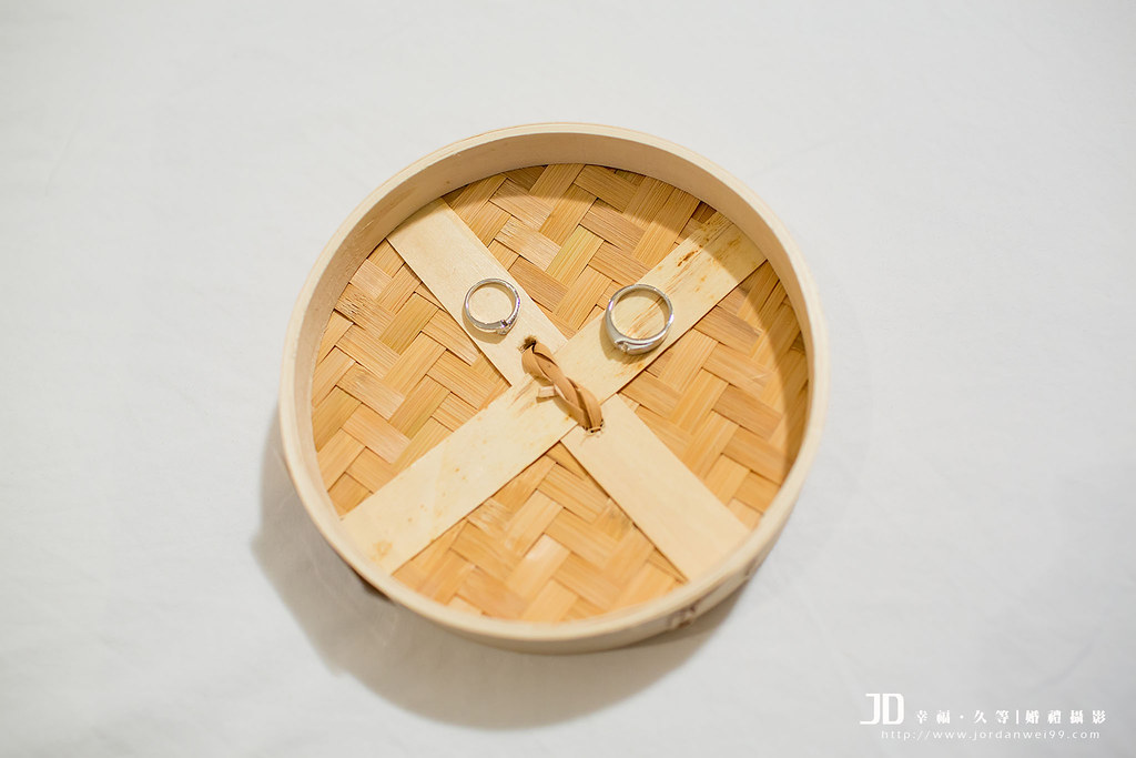 20131006-世凱&慧涓-028