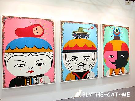 2013台北國際藝博 (9)