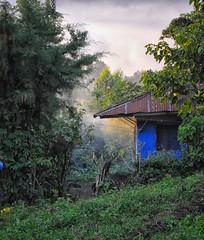 Jinka, Ethiopia