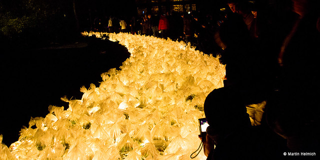 Glow Eindhoven 2013