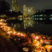 Loi Krathong by tallphil