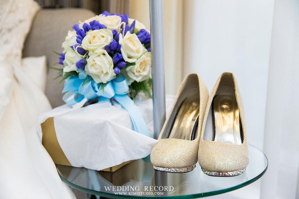 2013.10.06 Wedding Record-005