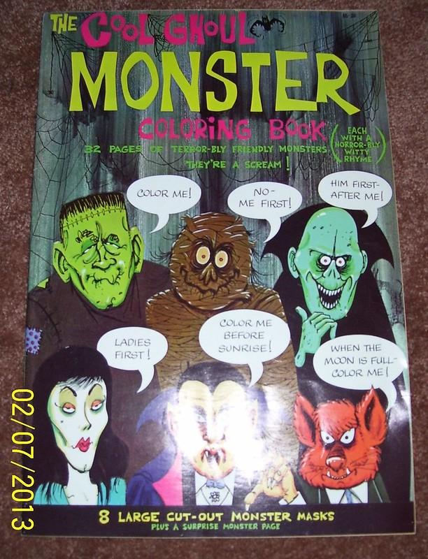 monster_coloringbook2