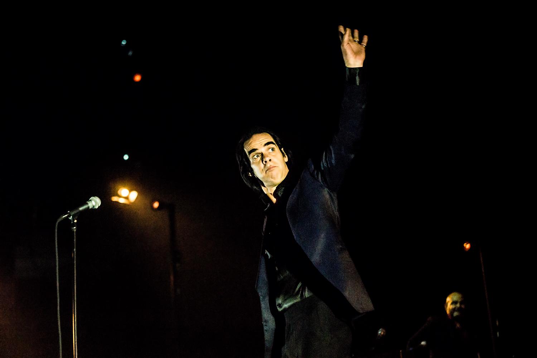 Nick Cave 01
