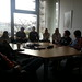 BarCamp Hamburg 2013 by rehaugew