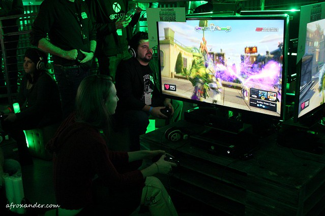 xbone_launch_party_008