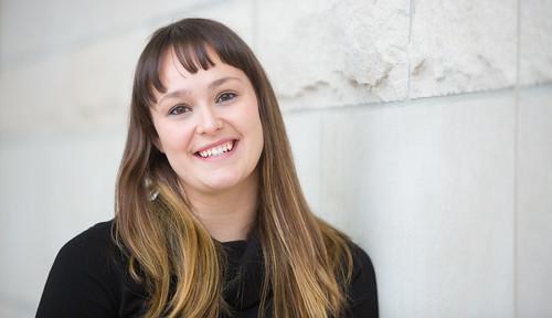 Whitney Farris
