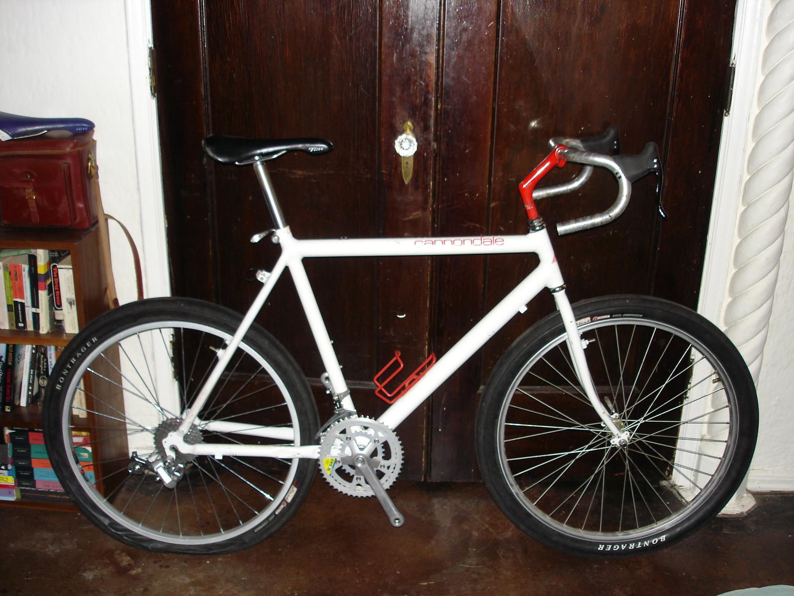 c3b04a29778 Show Your Vintage MTB Drop Bar Conversions - Page 102 - Bike Forums