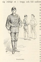 "British Library digitised image from page 728 of ""Nya Stockholm ... under 1880-talet ... Med talrika illustrationer"""