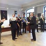 Arconate 25 jaar -Jaarmarkt Lennik 2013 (12)