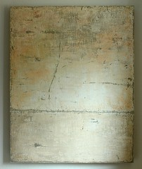 Bild_1230_lasting_sratch_marks_140_111_8_cm_mixed_concrete_media_on_wooden_box_2013