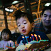 A7- Micah's 3rd birthday (24 of 24) by ashwinrao1