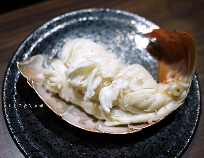 28 璞膳日式鍋物