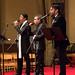 2013_12_08 church classics 3 Tenors
