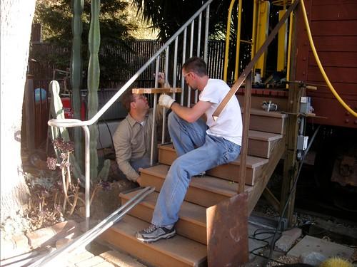 WP668.stairs.2008