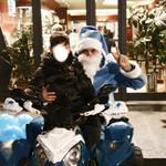 Babbo Natale con i Bambini #48