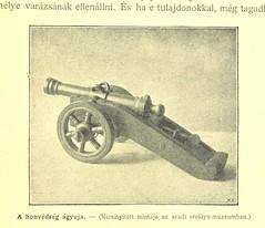 "British Library digitised image from page 89 of ""Az 1848-49-iki magyar szabadságharcz története [With illustrations.]"""