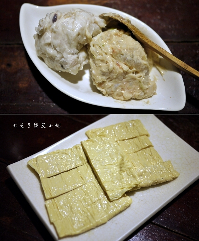10 魯旦川鍋
