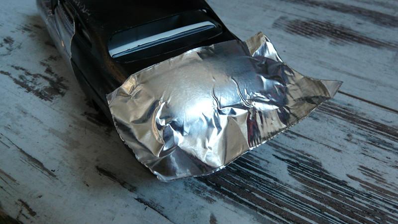 Faire une carrosserie bare-metal  11337820015_21ee88d2c3_c