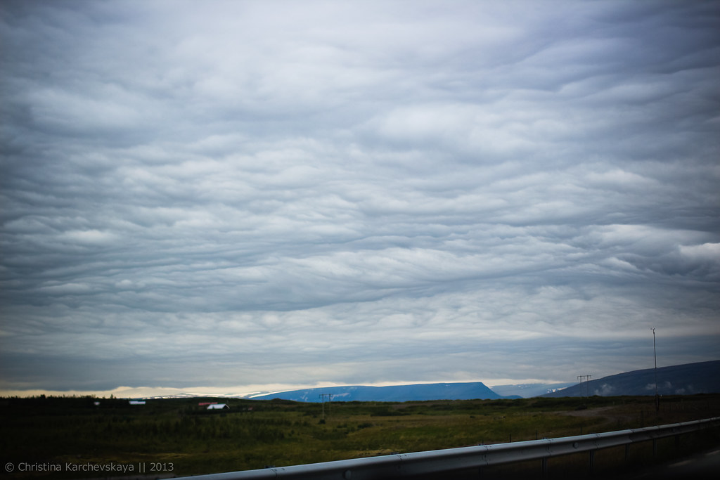 Iceland, Day 6 [33]