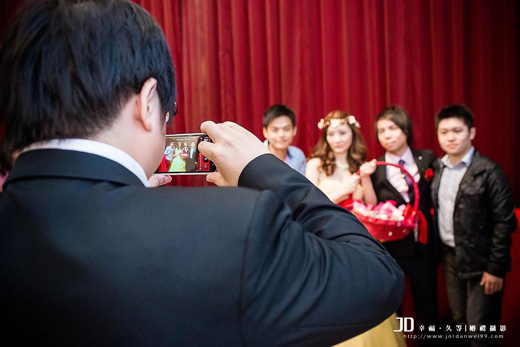 20131019-嘉瑋&新詠-454