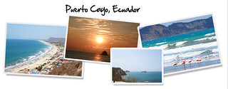 ecuador luxury beachfront villas