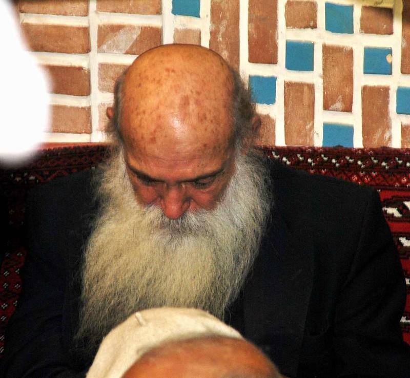 162 Ashura Tashoa dia 01 en  Teheran (44)