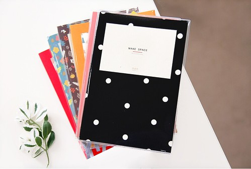 make space notebook-5