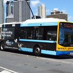 Brisbane Transport 1319