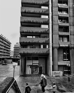 the barbican 3