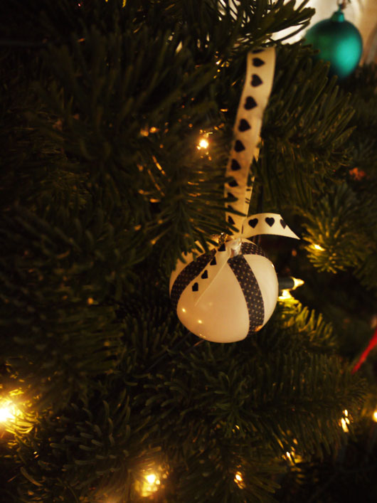 diy-xmas-baubles7