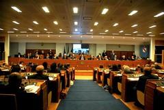 Le ultime leggi approvate dal Consiglio regionale della Campania