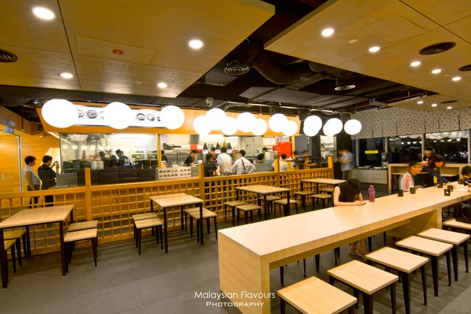 manmaru-homemade-udon-interior